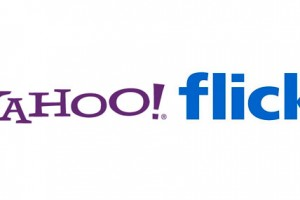 yahoo-flickr